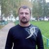 Алексей, 38, г.Мирный (Архангельская обл.)