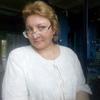 СВЕТА ЛАНА, 49, г.Кубинка