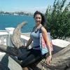Светлана, 51, г.Евпатория