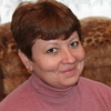 Ольга, 48, г.Новый Оскол