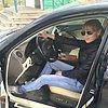Юлия, 35, г.Мирный (Саха)