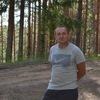 Сергей, 53, г.Великие Луки