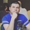Алексей, 35, г.Владикавказ