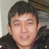 Алексей, 35, г.Обнинск