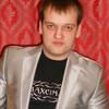 Snaiper, 31, г.Чистополь