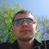 Саша, 31, г.Лабинск