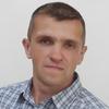 Денис, 42, г.Нижняя Тура