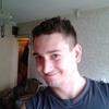 Денис, 31, г.Советск (Калининградская обл.)