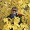 Лариса, 69, г.Краснознаменск