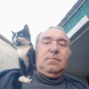 Андрей, 59, г.Керчь