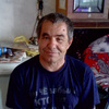 Александр, 69, г.Увельский