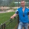Алексей, 38, г.Краснокаменск