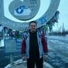 юрий, 41, г.Пуровск