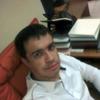 Александр, 20, г.Великие Луки