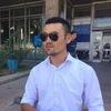 Ороз, 24, г.Курган