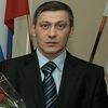 Сименон, 53, г.Орел