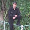 Алексей Кириллин, 34, г.Балаково