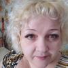 ирина, 47, г.Кировск