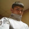 Владимир, 23, г.Кинель-Черкасы