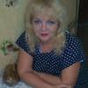 Светлана, 52, г.Боровичи