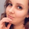 Анастасия, 34, г.Элиста