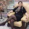 Наталья, 46, г.Тольятти