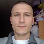 Андрей 37 Ноябрьск