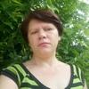 Лика, 45, г.Кавалерово