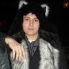 Максим, 30, г.Невинномысск