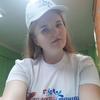 Елизавета, 19, г.Ульяновск