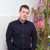 Александр, 25, г.Еманжелинск