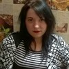 Мария, 26, г.Березовский (Кемеровская обл.)