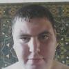 Михаил, 31, г.Дрезна