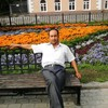 Азаматжон, 44, г.Иркутск