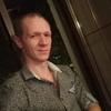 Сергей, 26, г.Самара