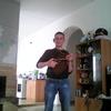 виталик, 34, г.Орел