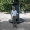 Александр, 58, г.Таганрог