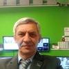 Геннадий, 59, г.Тула