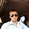 Shima, 33, г.Дербент