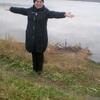 Светлана, 51, г.Барнаул