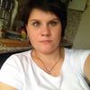 наталья, 26, г.Лысково