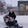 olga pers, 64, г.Ульяновск