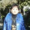 Лана, 56, г.Ялта