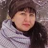 Наталья, 34, г.Тоцкое