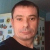Юрий Клопов, 42, г.Кореновск