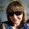Оксана, 44, г.Белово