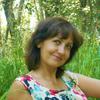 Елена, 39, г.Оренбург