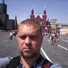Сергей, 32, г.Калуга