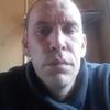 Дима Тиняков, 33, г.Первомайский