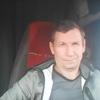 Владимир, 48, г.Реутов